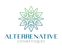 Alterrenative cosmetiques-01