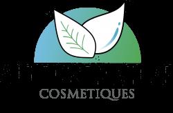 logo Alterrenative cosmétiques